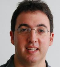 Yuval Yeret
