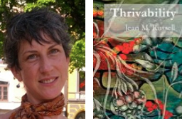 Jean Russell Thrivability